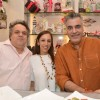 Harsha K's Cake Shop Launch