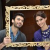 Promotions of Khoobsurat