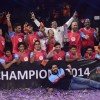 Grand Finale of Pro Kabbadi League