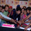 Diya Aur Baati Hum Celebrates the Completion of 3 Years