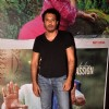 Homi Adajania was at the Special Screening of Finding Fanny