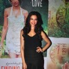 Deepika Padukone poses for the media at the Special Screening for Finding Fanny