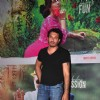 Homi Adajania poses for the media at the Special Screening for Finding Fanny
