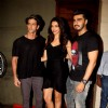 Fox Star Studio and Maddock Film host Special Screening for Finding Fanny