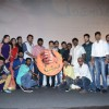 Mahabalipuram Audio Launch