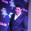 Akshay Kumar was seen at the Launch of Dare 2 Dance