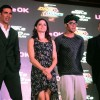 Life Ok Launches Dare 2 Dance