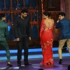 Arjun and Deepika perform on India's Best Cine Stars Ki Khoj