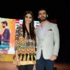 Promotions of Khoobsurat in Delhi