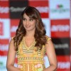 Bipasha Basu at the Promotions of Creature 3D in Delhi