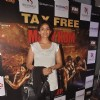 Special Screening of Mary Kom