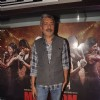 Prakash Jha at the Special Screening of Mary Kom