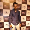 Gautam Gulati poses for the media at the Launch of Heavens Dog Resturant