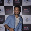 Siddharth Bhardwaj poses for the media at the Launch of Heavens Dog Resturant