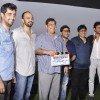 Vashu Bhagnani Launches New Film with Veterans