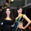 Archana Kochhar launches 'MUAAK' with Divya Khosla