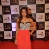 Prerna Wanvari was at the Indian Telly Awards