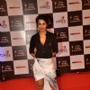 Kashmira Shah at the Indian Telly Awards