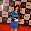 Deepika Singh at the Indian Telly Awards