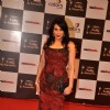Pooja Bedi at the Indian Telly Awards
