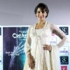 Bipasha Basu at the Promotions of Creature 3D in Kolkota