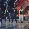 Everybody match their moves with Ashish on Jhalak Dikhla Jaa Season 7