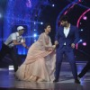 Promotions of Finding Fanny on Jhalak Dikhla Jaa Season 7