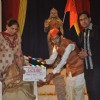 Launch of the Film 'Godse'