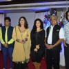 Celebs attend Talk Show Launch 'Apnaa Ilaaj Apne Haath - Body Cleasing Therapy'