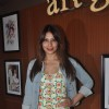 Bipasha Basu poses for the media at the Special Screening of Creature 3D