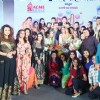 Celebs at Gujrati Jalso 2014 in Schon by Sakshee Pradhan