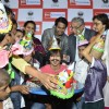 Vivek Oberoi Celebrates his Birthday with Cancer Patients
