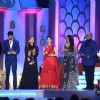 Mircromax SIIMA Awards Day 2