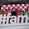 Karan Johar Launches 'Fame Fashion Network'
