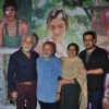 Celebs pose for the media at the Success Bash of Finding Fanny