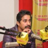 Rannvijay Singh snapped at the Promotion of the Movie 3AM at Radio Mirchi