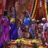Royal Rajputana Wedding of Kunwar Pratap and Ajabde