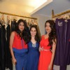 Ritika Bharwani's Autumn Winter Collection Launch