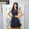 Nimrat Kaur Launches Juice Magazine