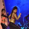 Debina Bonnerjee Choudhary performs at Medscapeindia Awards 2014