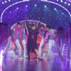 Bharti Singh performs on Jhalak Dikhla Jaa Grand Finale