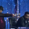 Bharti Singh plays a prank on Remo Dsouza at Jhalak Dikhhlaa Jaa Grand Finale