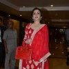 Neeta Ambani poses for the media at Priyadarshini Academy Global Awards 2014