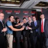 Launch of Coke Zero in India