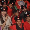 Special Screening of Khoobsurat for Kids