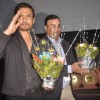 Irrfan Khan felicitated at the Launch of 5th Jagran Film Festival
