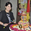 Falguni Pathak at Big FM