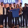 FC Goa Official Jersey Launch