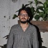 Vishesh Bhatt poses for the media at the Premier of 3AM