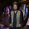 Ketan Mehta at the Music Launch of Rang Rasiya